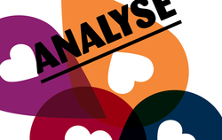analyse1