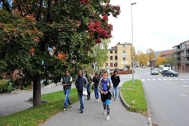 OSE_DETOURS_2014_NORWAY_NEW_STYLE_OUTSIDE#1