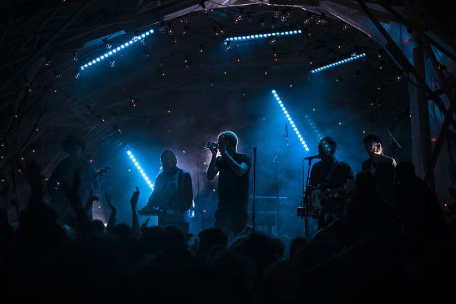 koncert02