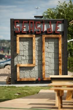 Søgård Fotografi_3