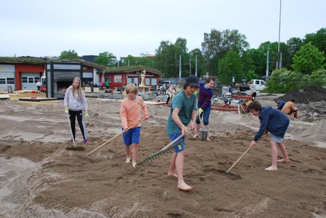 Ungdom for Hamar foto_8